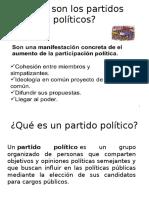partidospoliticos_dictadura