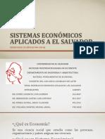 Sistemas-Económicos-Presentación.pdf