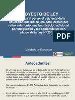 Anexo 02.- Presentación Mineduc Incentivo Al Retiro C. Educación Dip (1)