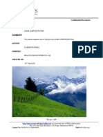 CCMS.pdf