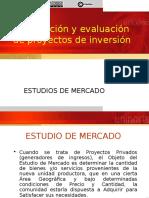 Contenido Estudio Mercado 2016