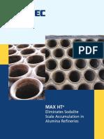 MCT 1096 a MAX HT SodaliteScaleInhibitor Brochure 3-6-08