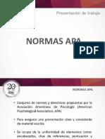 Normas_apa - Fesc