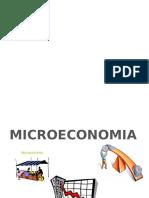 Introduccion a La Economia
