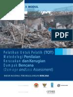 DALA-Modul and Kurikulum_2.pdf