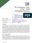Pinuad Dynamics CRC