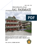 JURNAL FARMASI VOL XI NO 1 FEBRUARI 2015.pdf