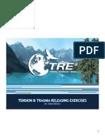 Interventions-Training-Manual-Reduced.pdf