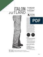 JutlandPants Book Web-FR