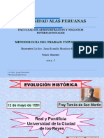 02- evolucion historica de la universidad.ppt