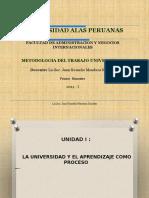 03-universidad y aprendizaje como preoceso.pptx