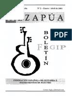 Alzapua  002