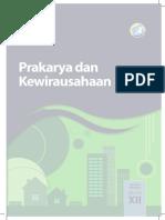 KelasXII PrakaryaDanKewirausahaan BG.pdf