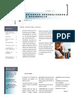AUTISMO folleto