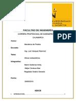 ALTURA-METACÉNTRICA-EN-LABORATORIO.docx