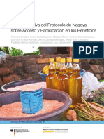 guia_explicativa_del_protocolo_de_nagoya.pdf