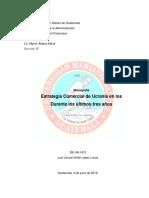monografia ucrania