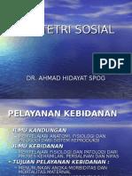 Obstetri Sosial.ppt
