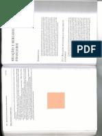 Capítulo 15_Carvalho_et_al_Economia Monetária e Financeira-Teoria e Política_2007