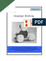 5_ikatan_kimia-1.pdf