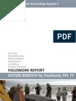Survey Report FPL 77