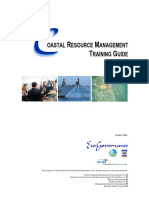 Ecogov -- Coastal Resource Management.pdf
