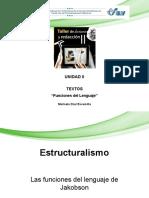 pre_Funciones_del_Lenguaje.pps