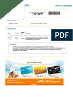 First Page La1_PDF
