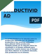 Product IV i DadEFRE