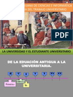 1. La universidad y el estudiante universitario.pdf
