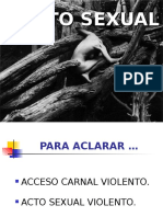 DELITO SEXUAL.ppt