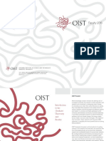 Oist Faculty Booklet en 201602