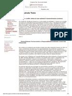 01-DISCURSIVA-Produzindo Texto - Escrevendo Redação