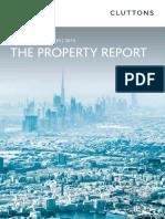 Uae Property Report 2015