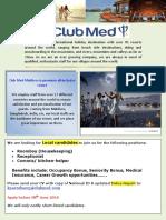 Clubmed Job Posting 03.06.2016.pdf