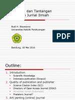 Arti-Penting-dan-Tantangan-Pengelolaan-Jurnal-di-PT-BHB-180516.pdf