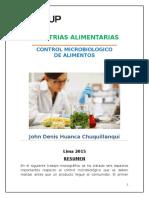INDUSTRIAS ALIMENTARIAS - MONOGRAFIA-HUANCA.docx