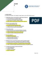 2015_Biologie_Judeteana_Clasa a X-a_Subiecte+Barem