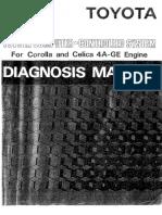 4age-diagnosis_manual-parrot.pdf