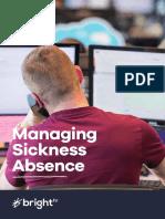 BrightHR-managing-sickness-absence.pdf