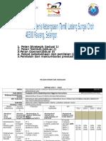 Perancangan Strategik LINUS 2014-2016 (2)