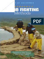flood_fight_methods.pdf