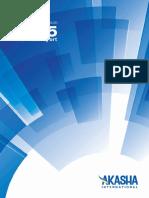 Annual Report 2015 Awi