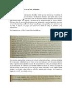 José Ingenieros Lectura