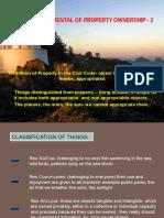 2 fundamental of property_ppt.pptx
