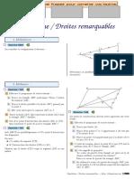 Chingatome-Quatrième-Droites remarquables.pdf