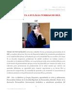 Entrevista Eulàlia Torras PLANTILLAPDF3