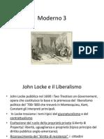 Moderno 3