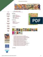 The Enchanted Wood by Enid Blyton.pdf