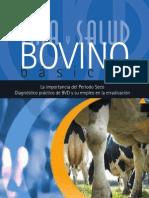 basicos11 bovino